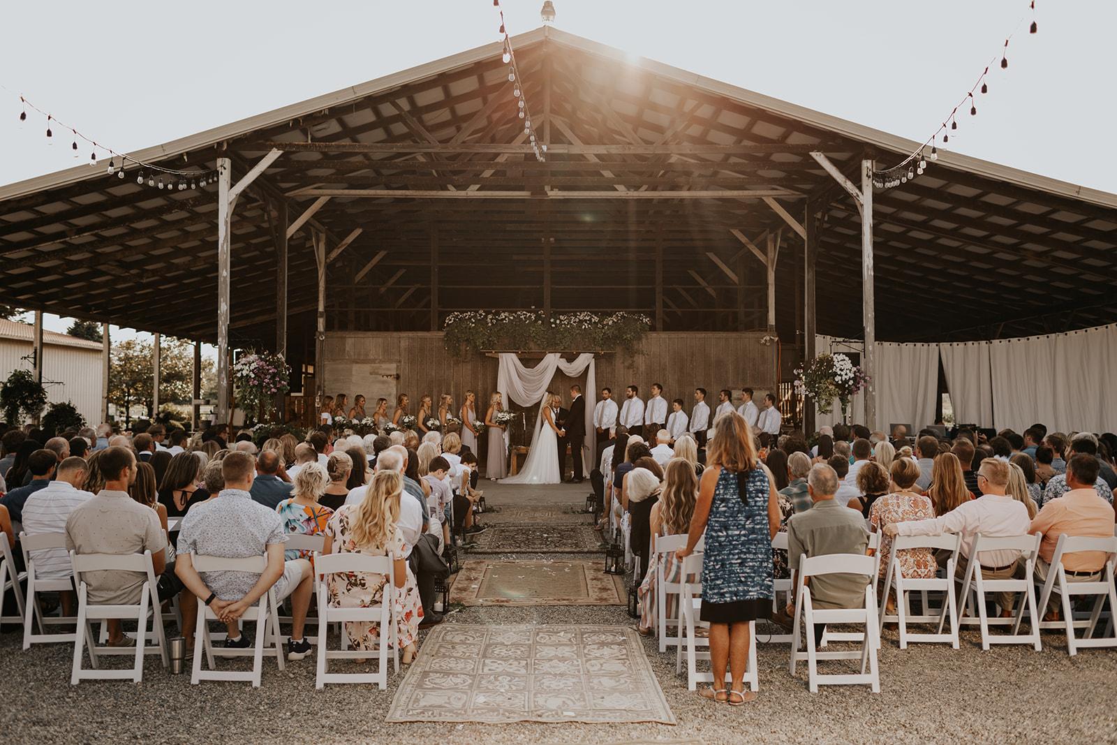 ginapaulson_larabryce_wedding-773.jpg