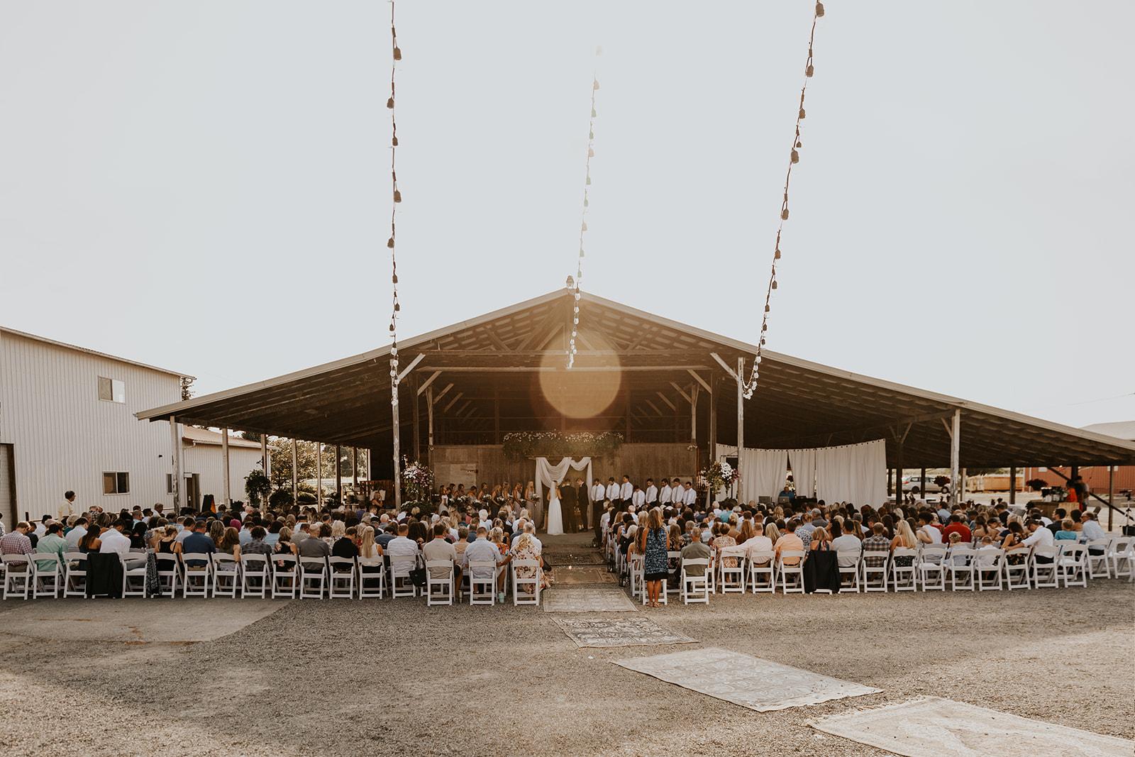 ginapaulson_larabryce_wedding-763.jpg