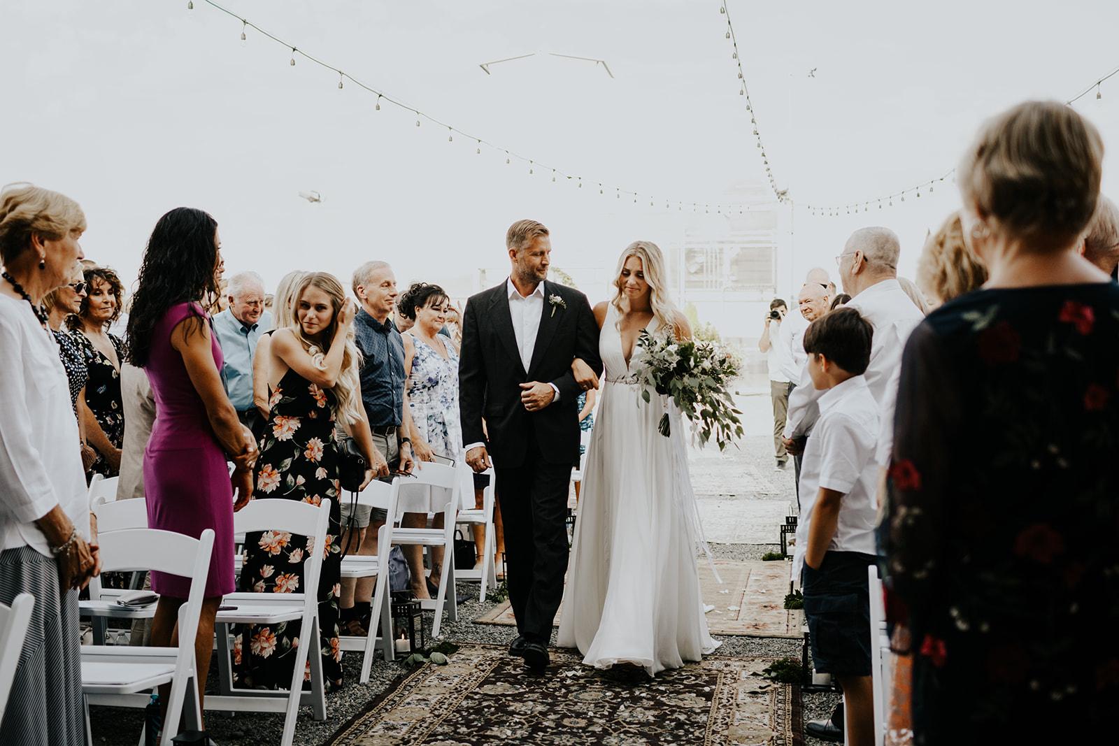 ginapaulson_larabryce_wedding-731.jpg