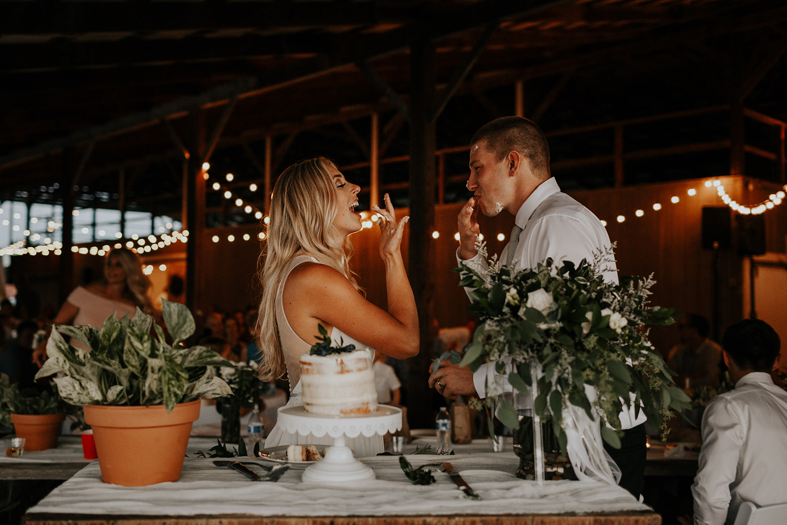 ginapaulson_larabryce_wedding-1153.jpg