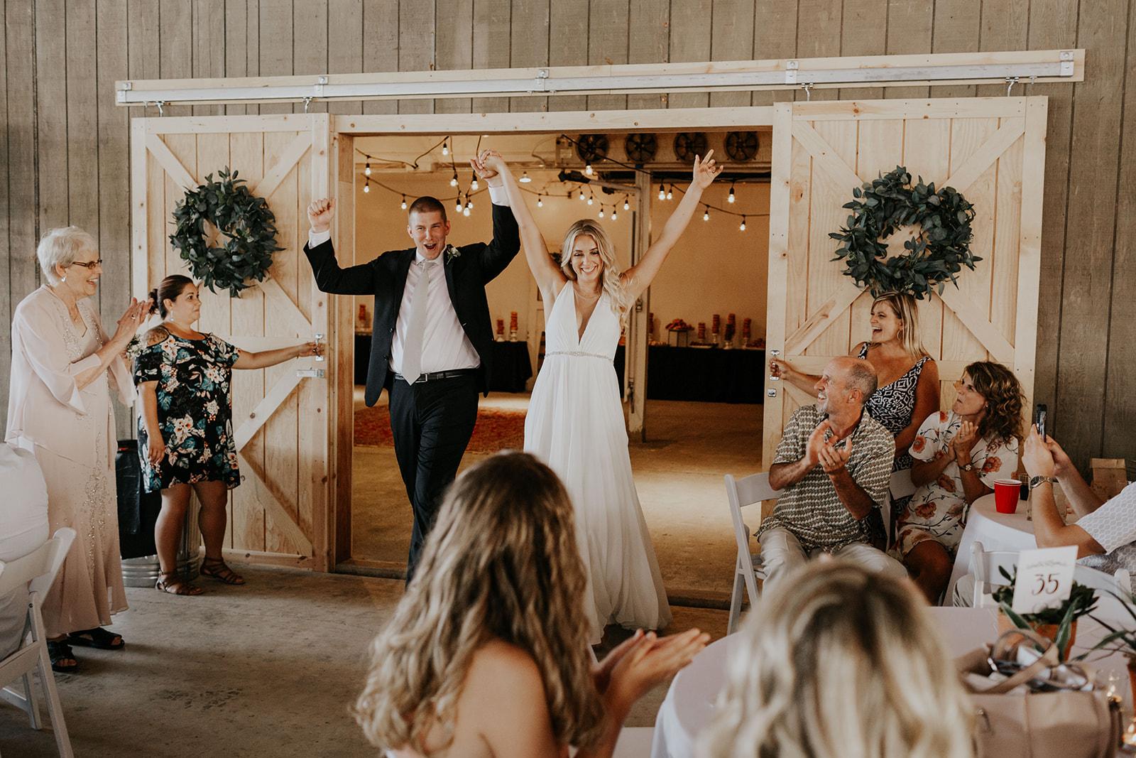 ginapaulson_larabryce_wedding-954.jpg