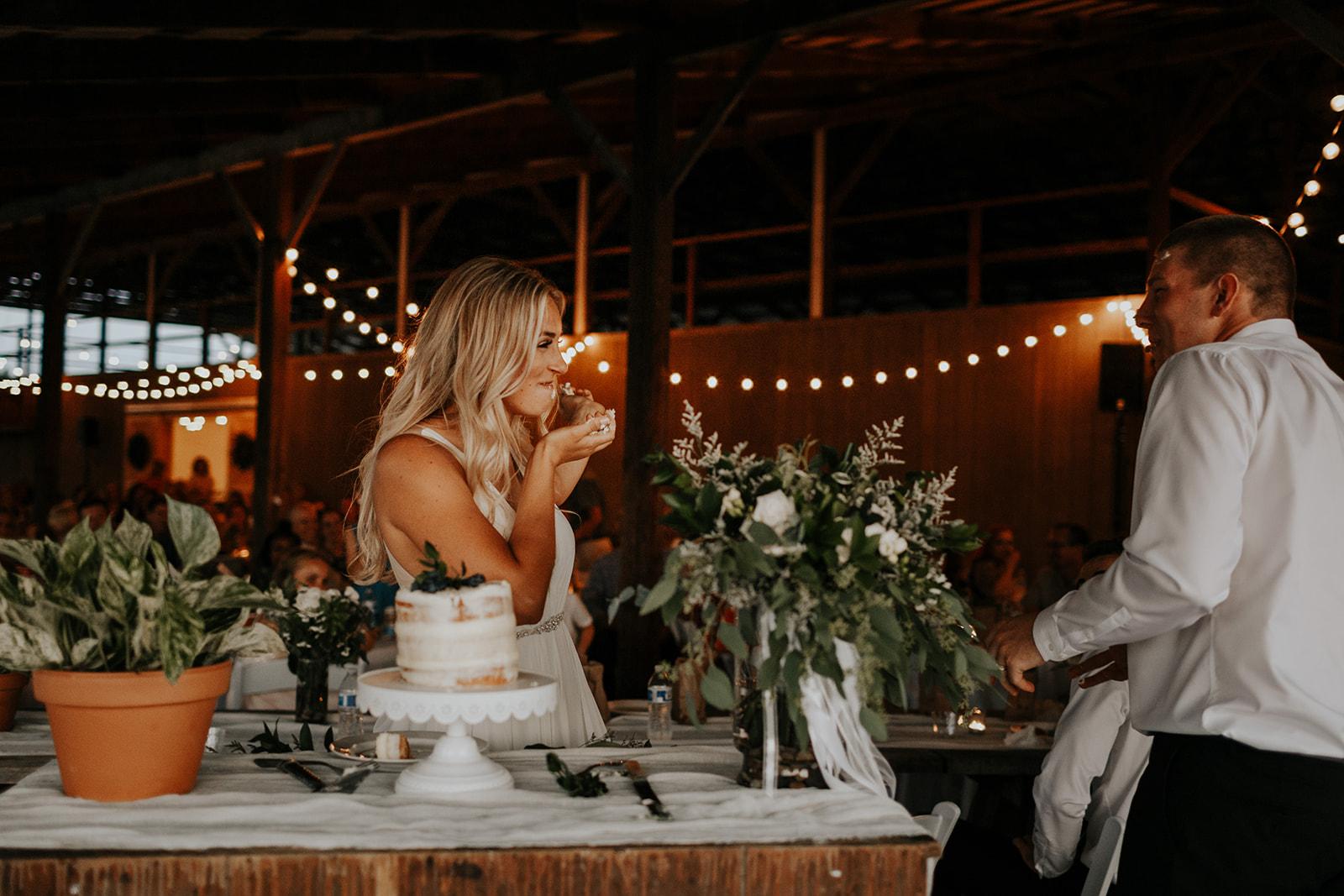 ginapaulson_larabryce_wedding-1147.jpg