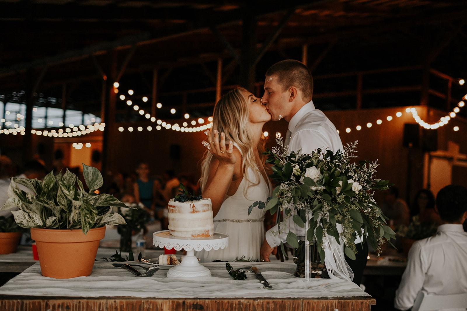 ginapaulson_larabryce_wedding-1154.jpg