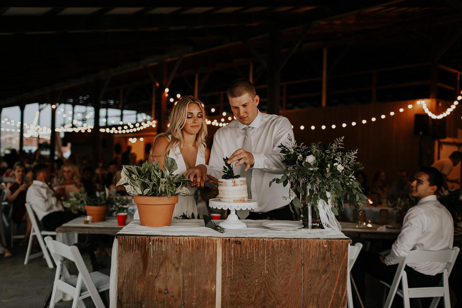 ginapaulson_larabryce_wedding-1140.jpg