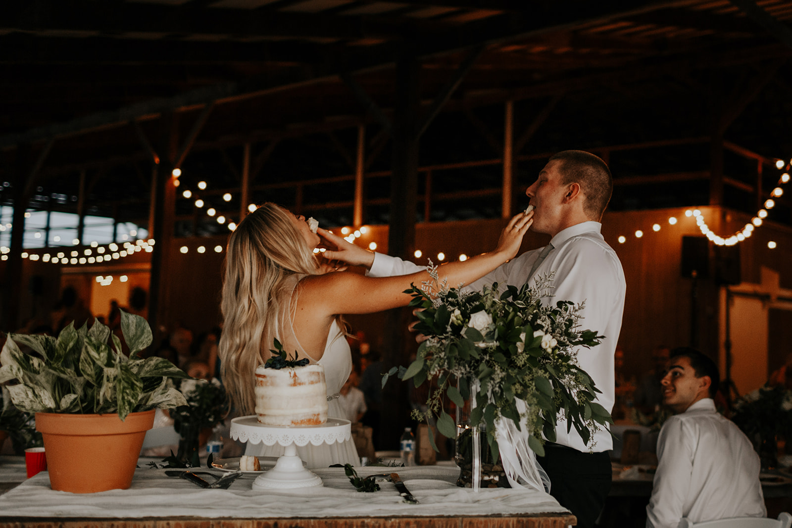 ginapaulson_larabryce_wedding-1146.jpg