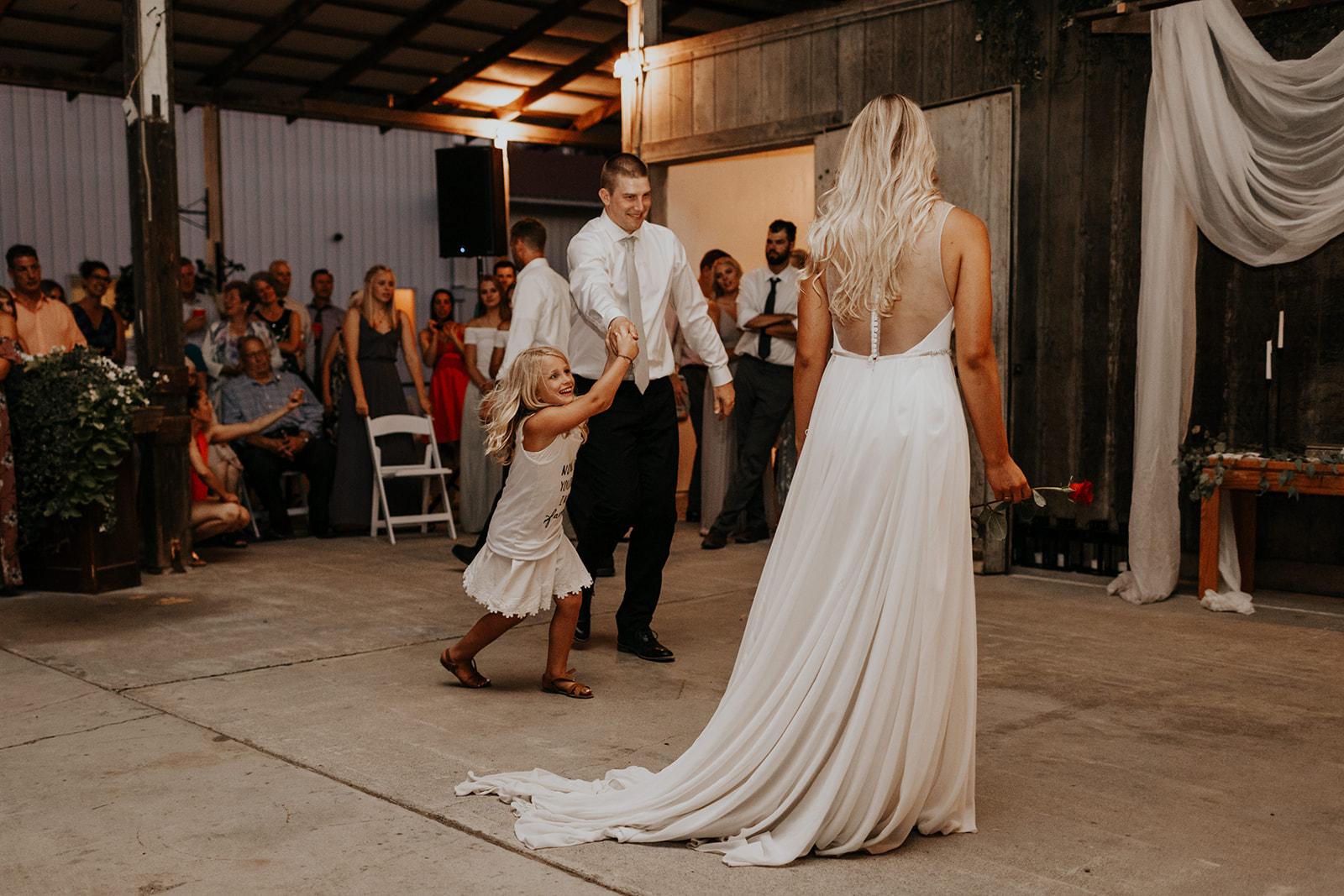 ginapaulson_larabryce_wedding-1222.jpg