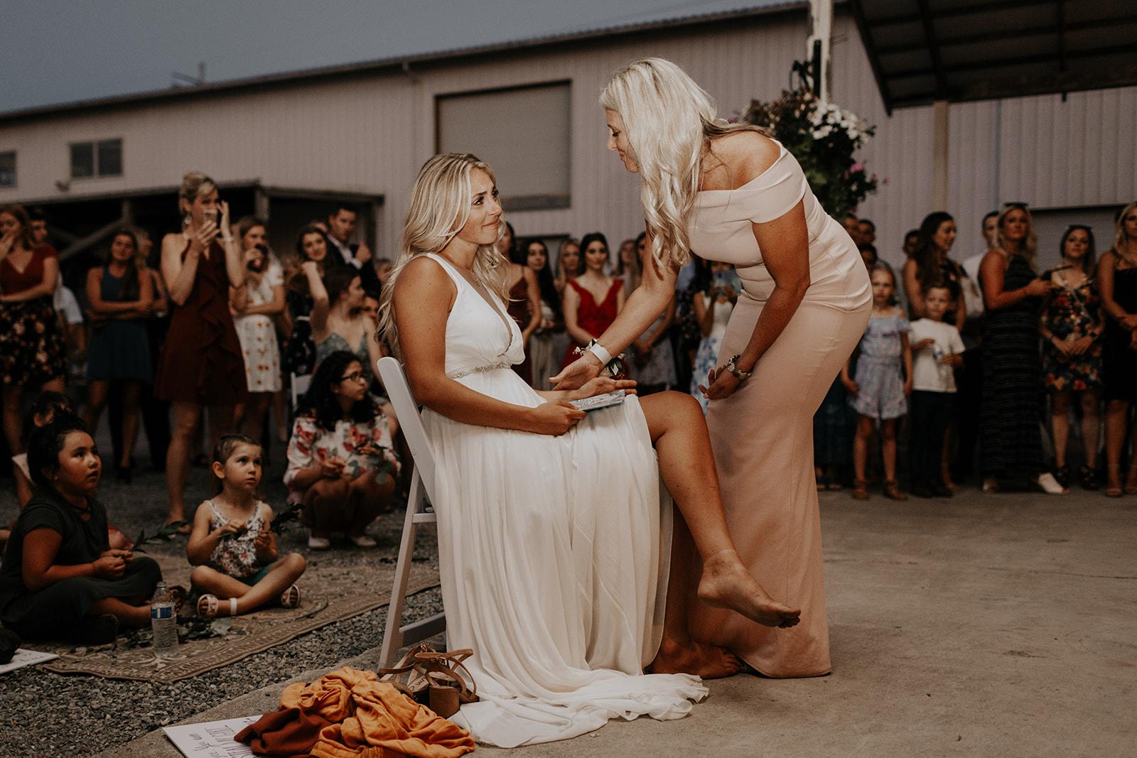 ginapaulson_larabryce_wedding-1214.jpg