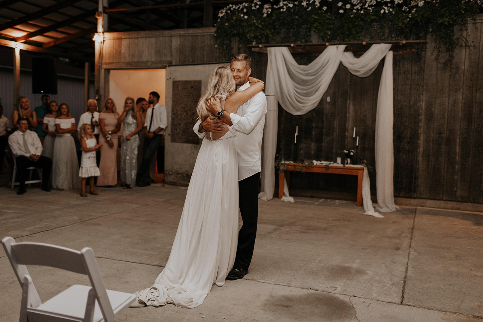 ginapaulson_larabryce_wedding-1218.jpg