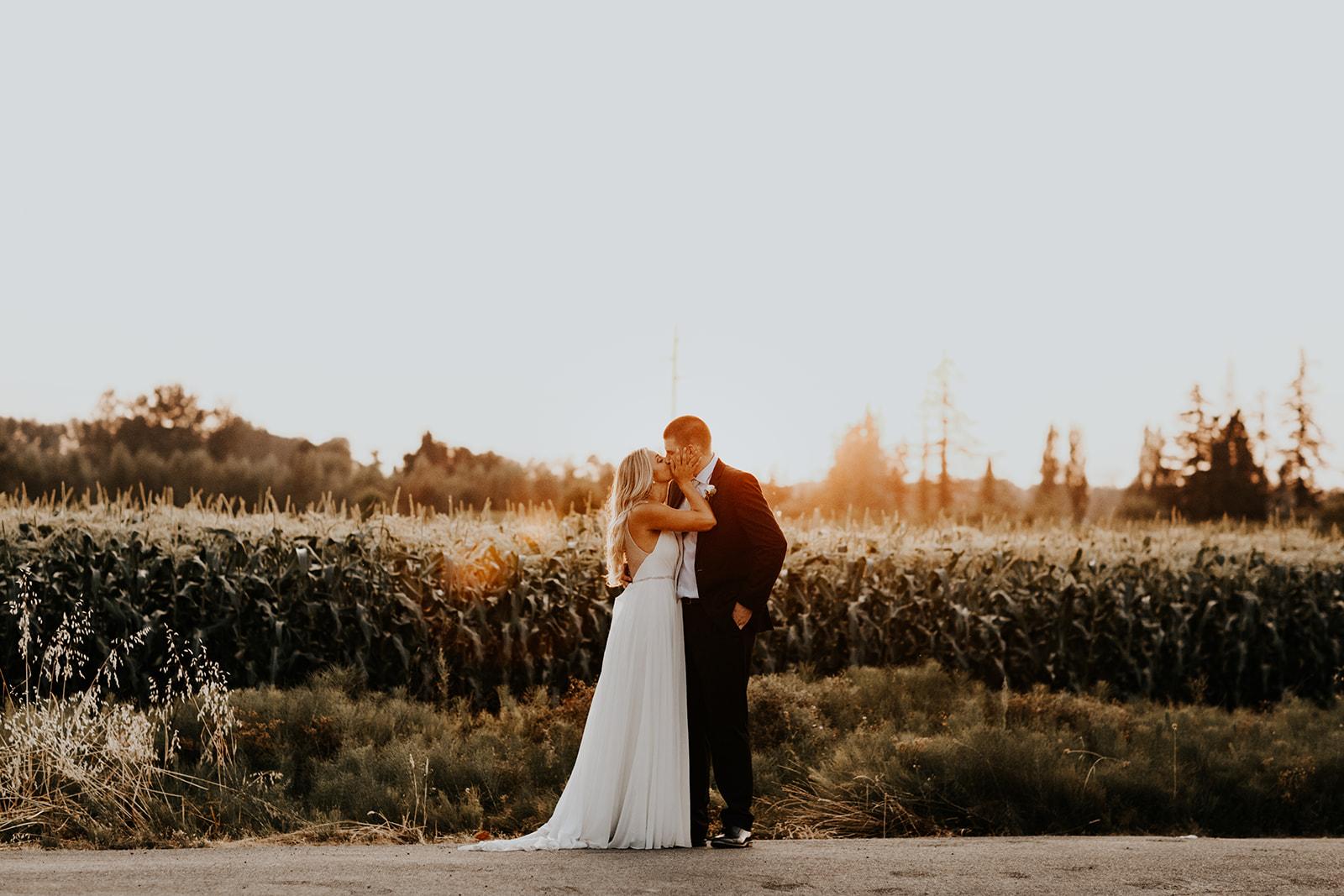 ginapaulson_larabryce_wedding-1072.jpg