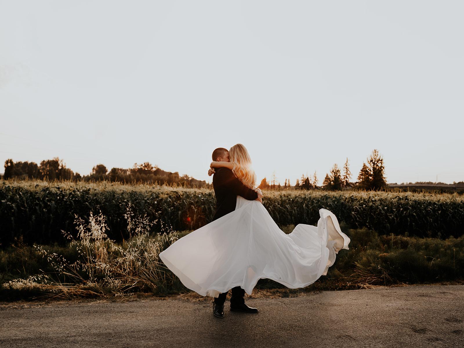 ginapaulson_larabryce_wedding-1040.jpg