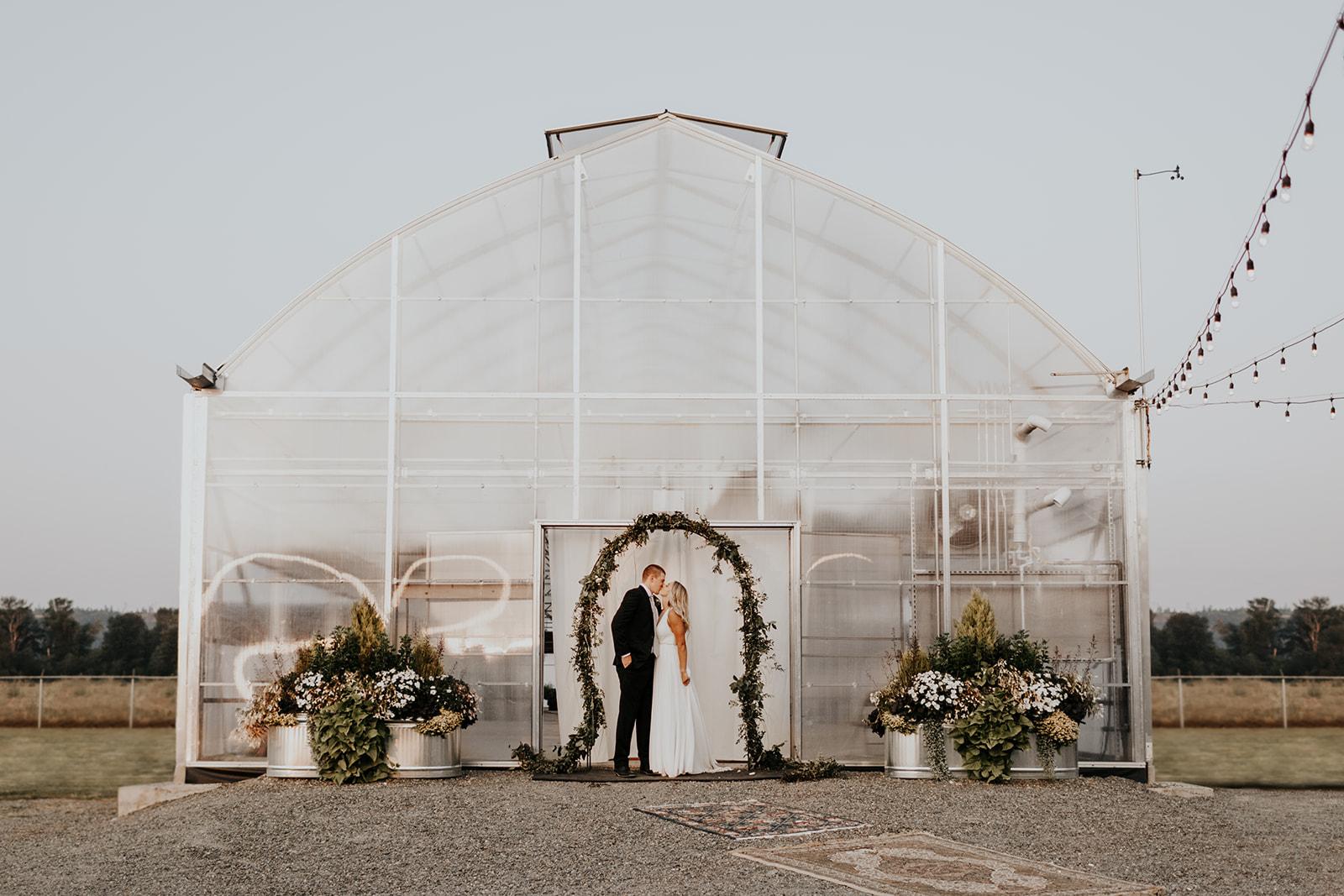 ginapaulson_larabryce_wedding-1094.jpg