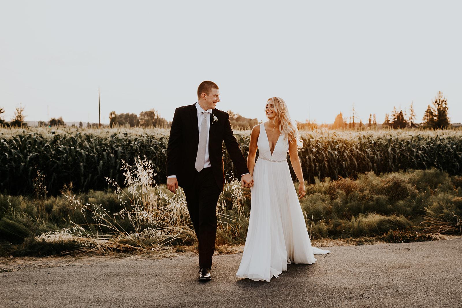 ginapaulson_larabryce_wedding-1028.jpg