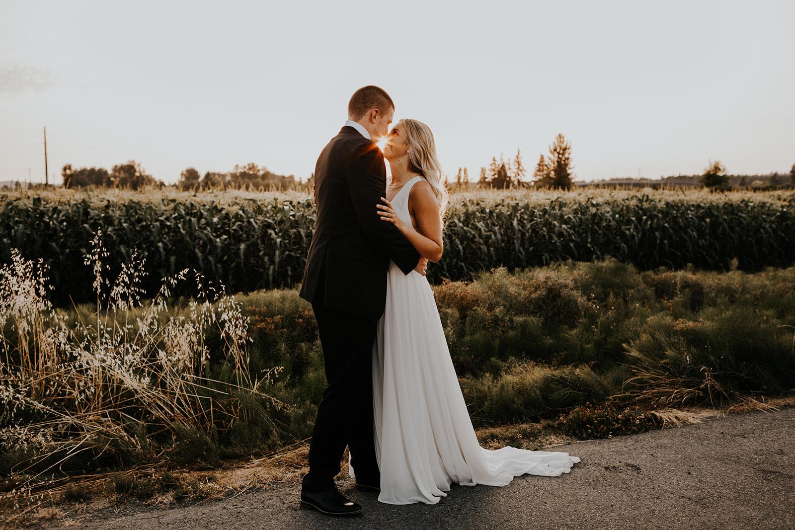 ginapaulson_larabryce_wedding-1006.jpg