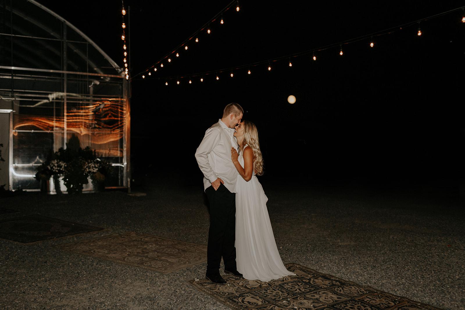 ginapaulson_larabryce_wedding-1302.jpg