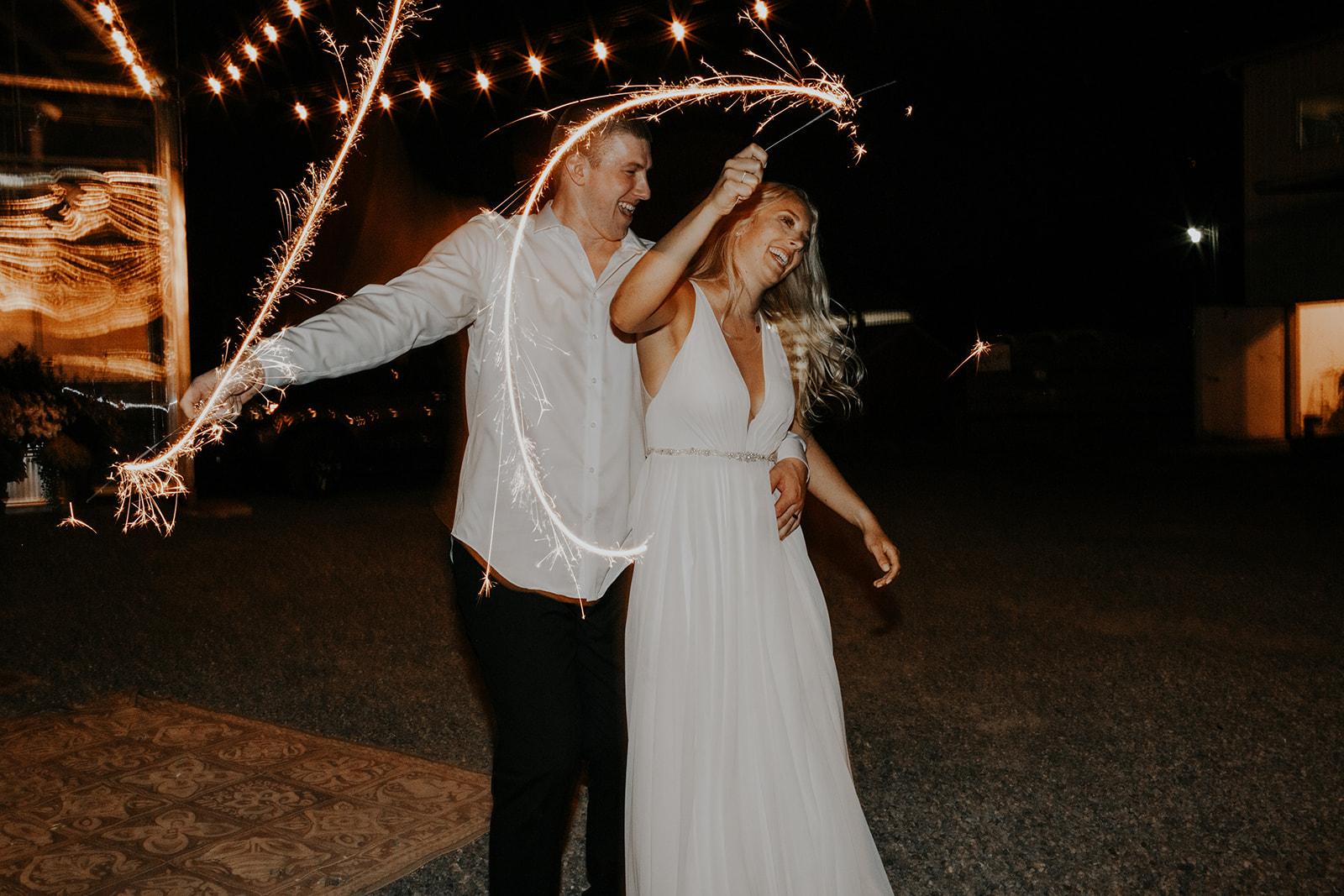 ginapaulson_larabryce_wedding-1311.jpg