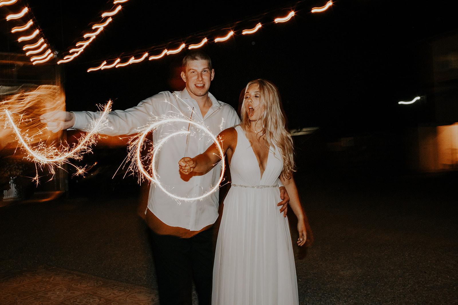 ginapaulson_larabryce_wedding-1312.jpg