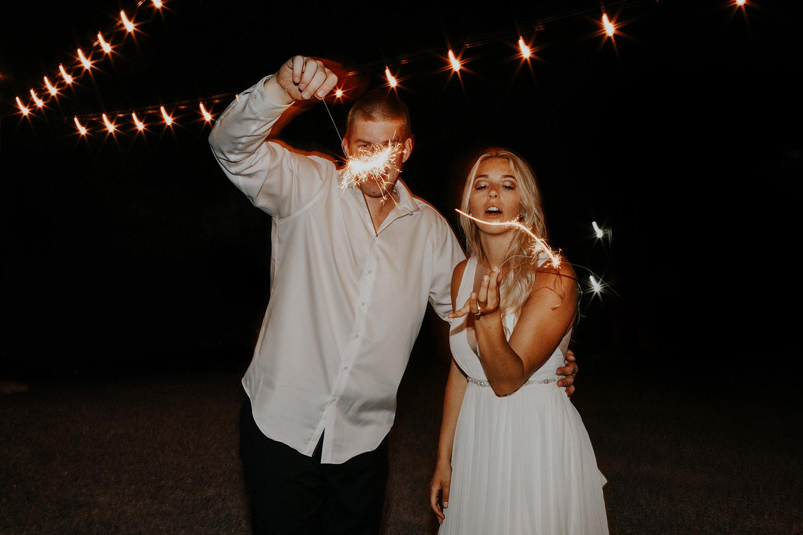 ginapaulson_larabryce_wedding-1316.jpg