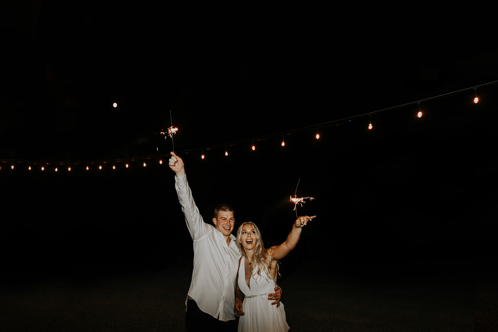 ginapaulson_larabryce_wedding-1313.jpg