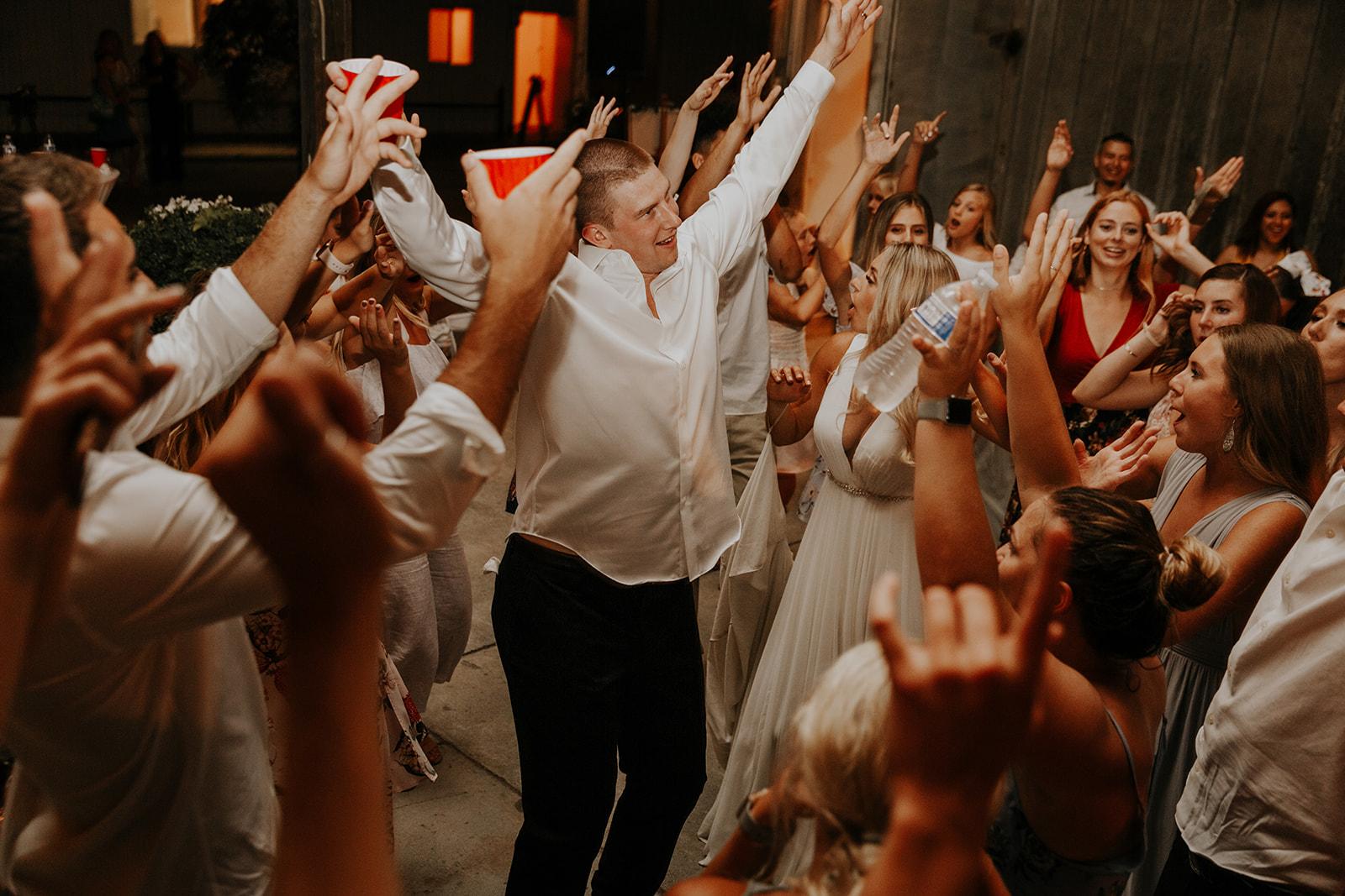 ginapaulson_larabryce_wedding-1279.jpg