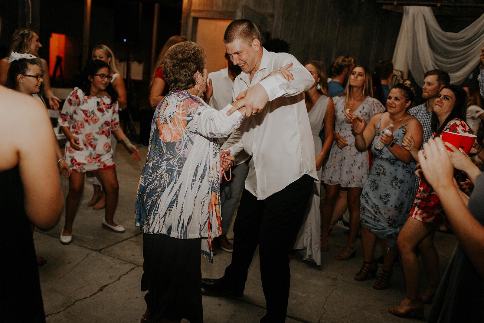 ginapaulson_larabryce_wedding-1284.jpg