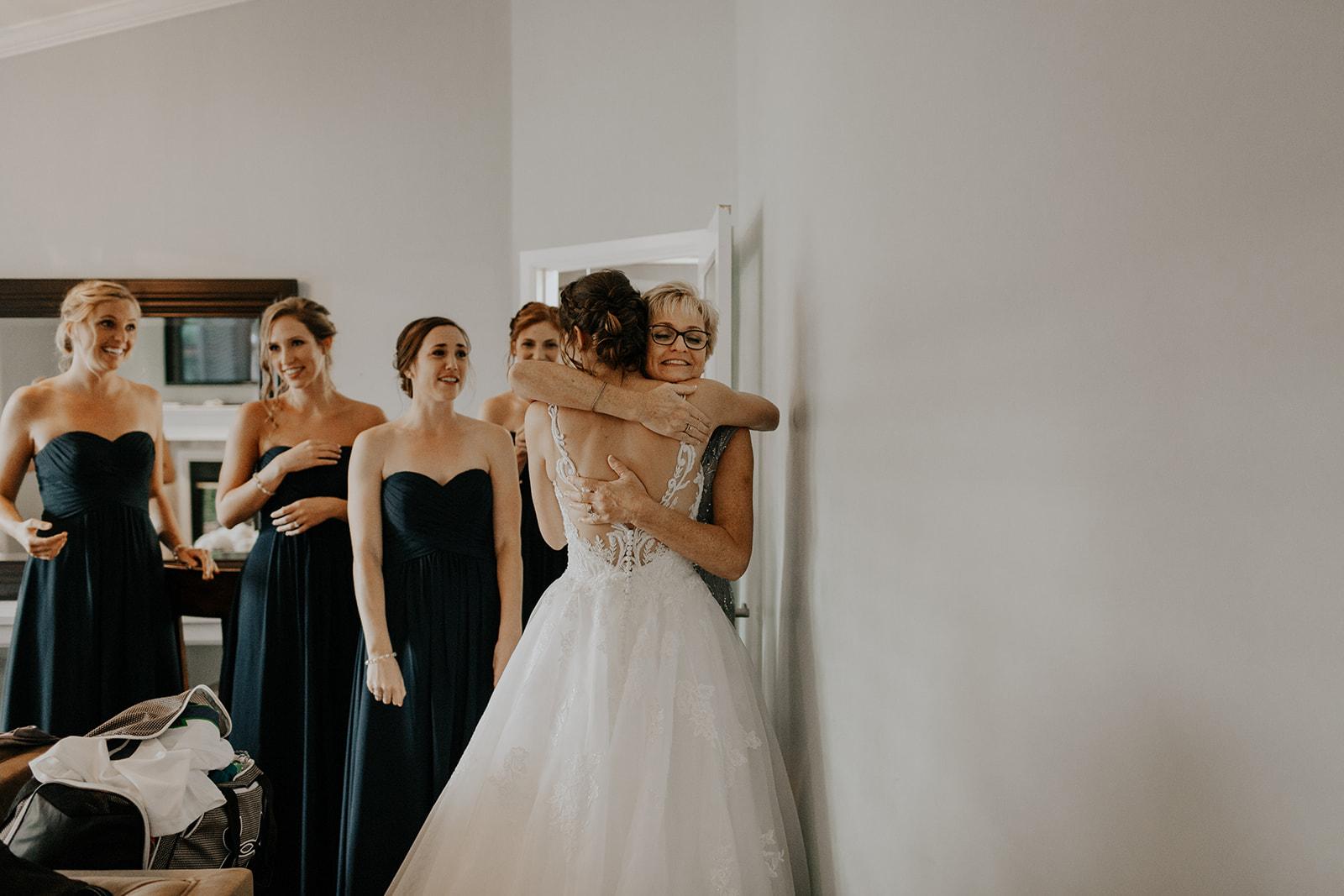 ginapaulson_camiryan_wedding-236.jpg