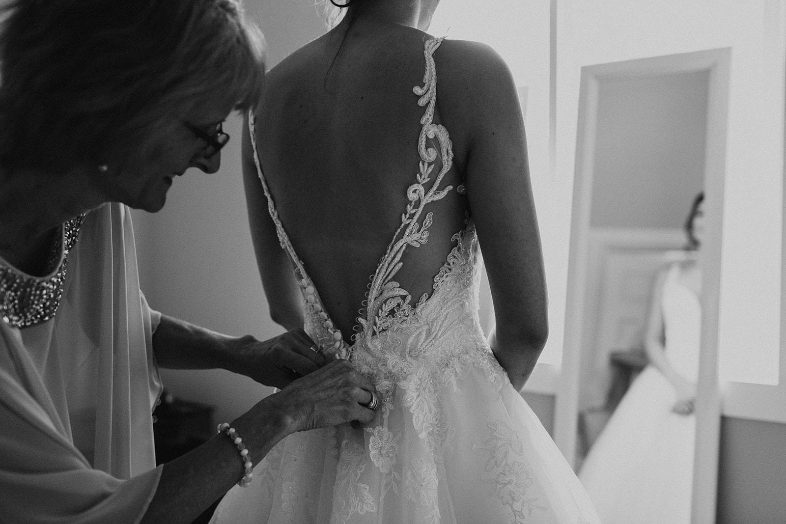 ginapaulson_camiryan_wedding-219.jpg