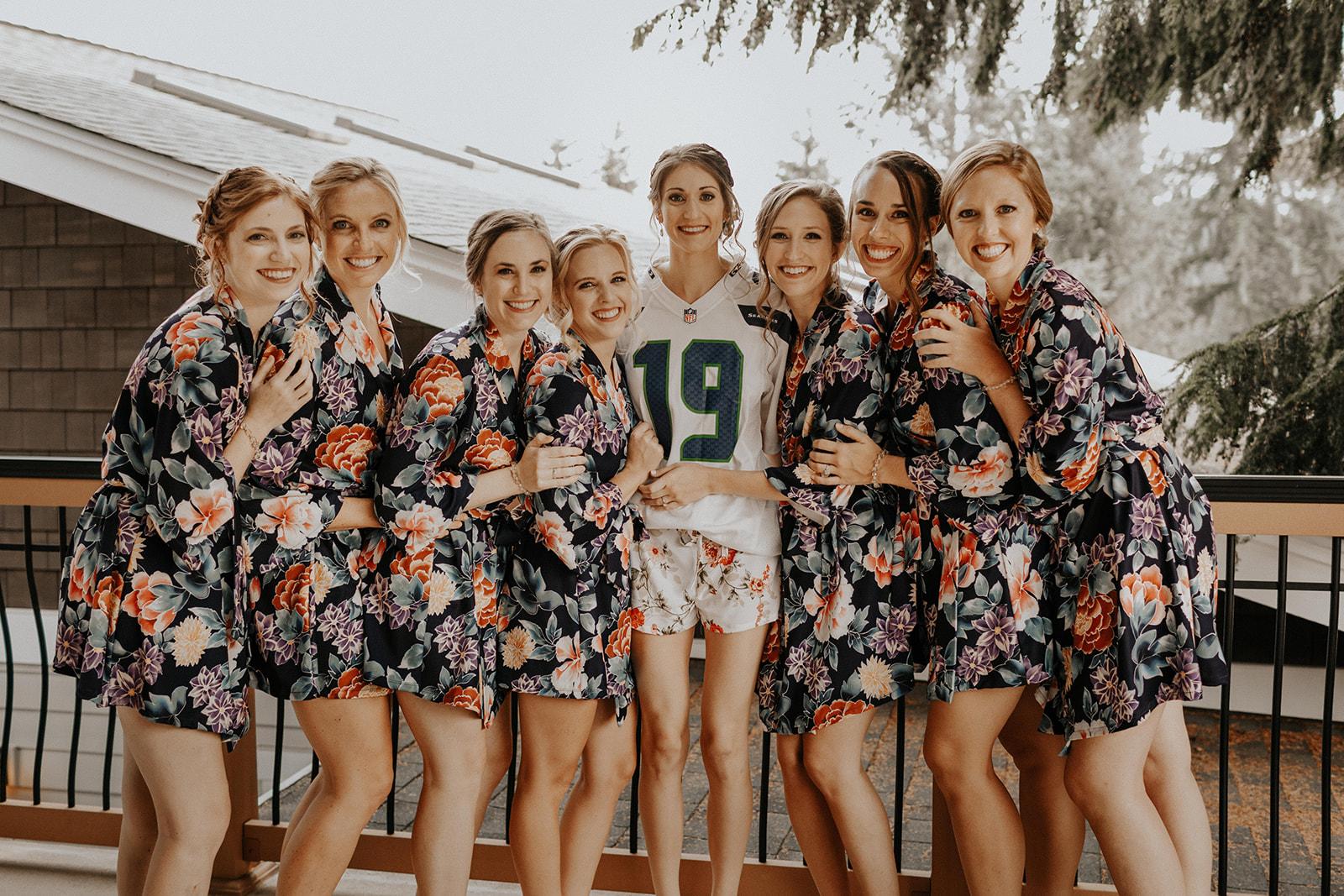 ginapaulson_camiryan_wedding-207.jpg