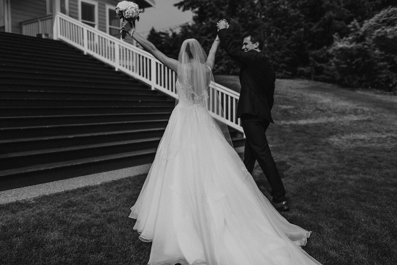 ginapaulson_camiryan_wedding-422.jpg