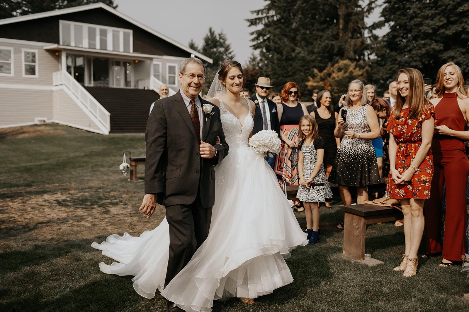 ginapaulson_camiryan_wedding-327.jpg