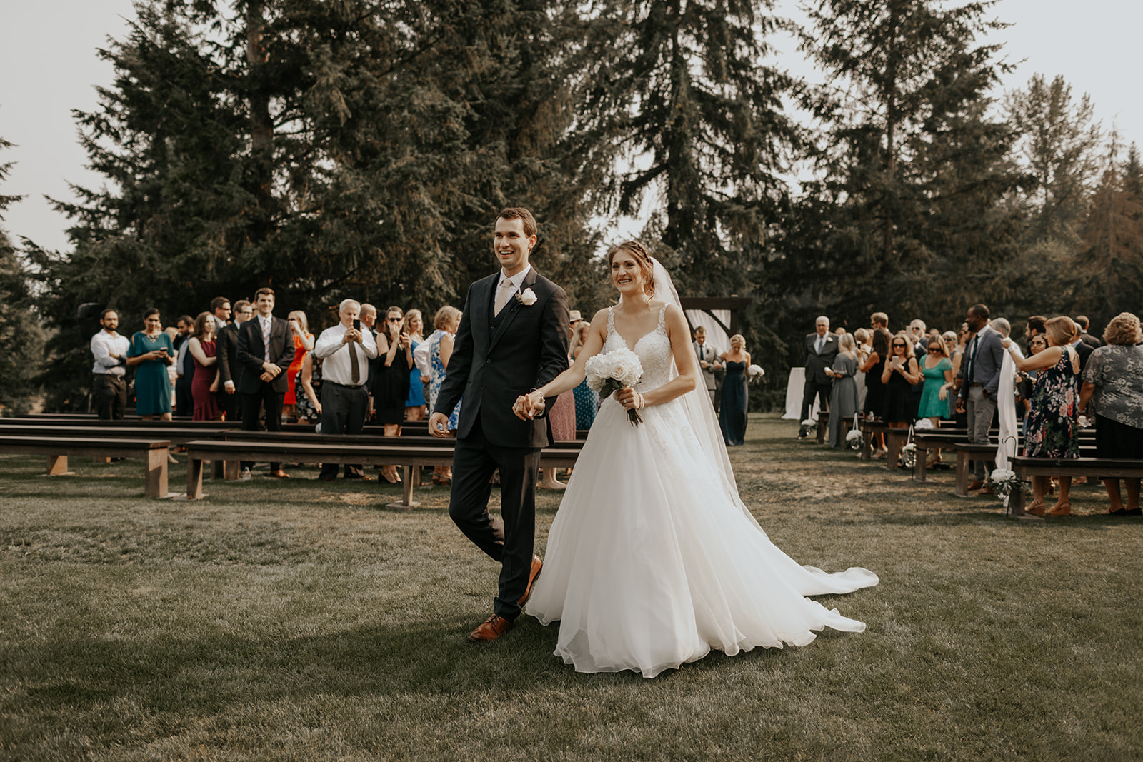 ginapaulson_camiryan_wedding-411.jpg