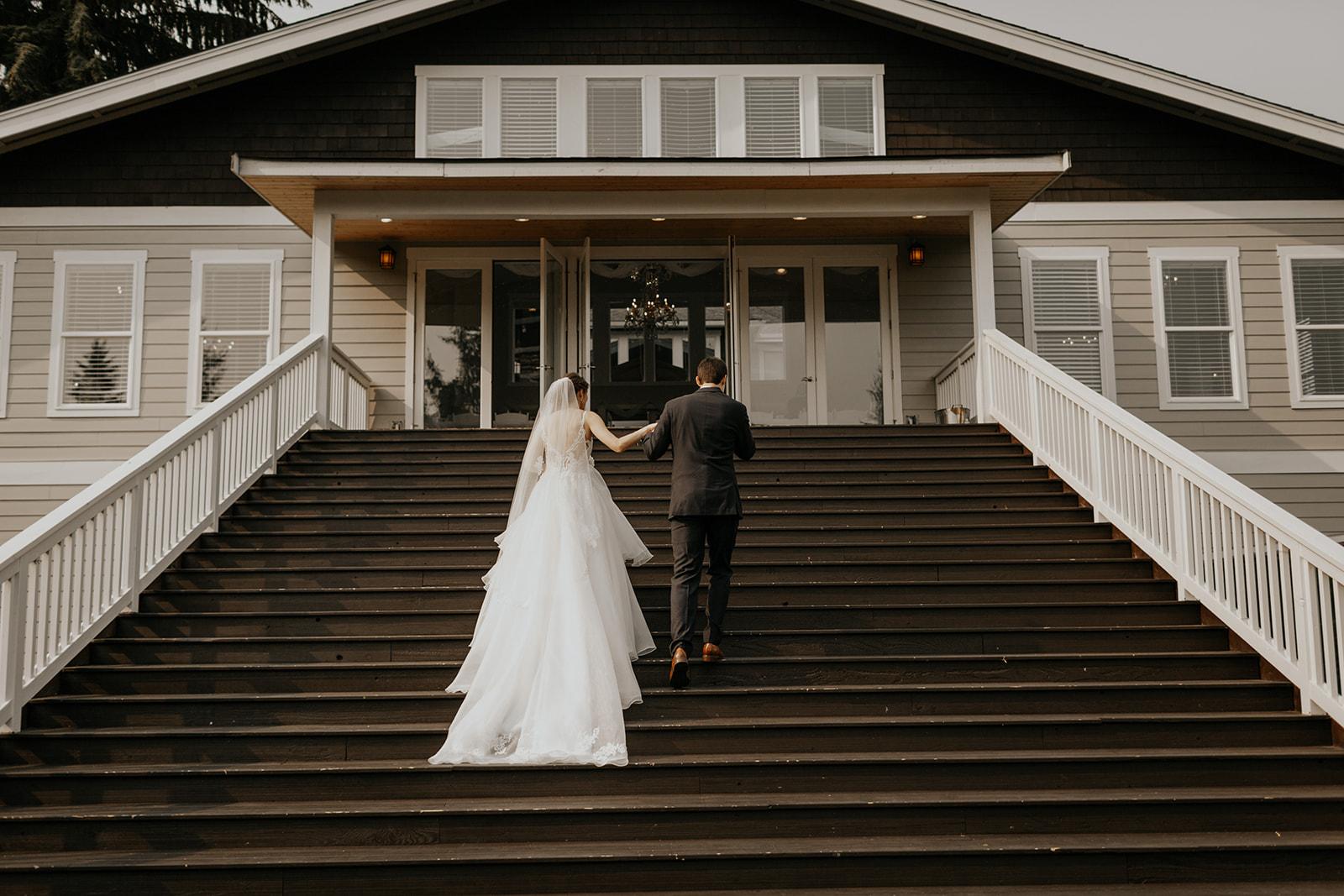 ginapaulson_camiryan_wedding-425.jpg