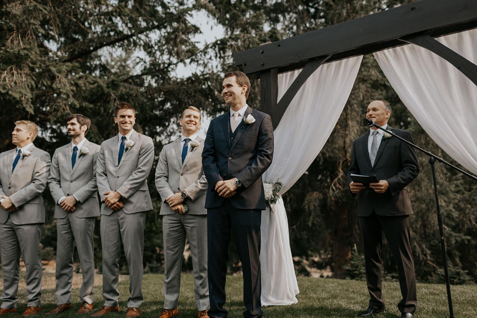 ginapaulson_camiryan_wedding-308.jpg