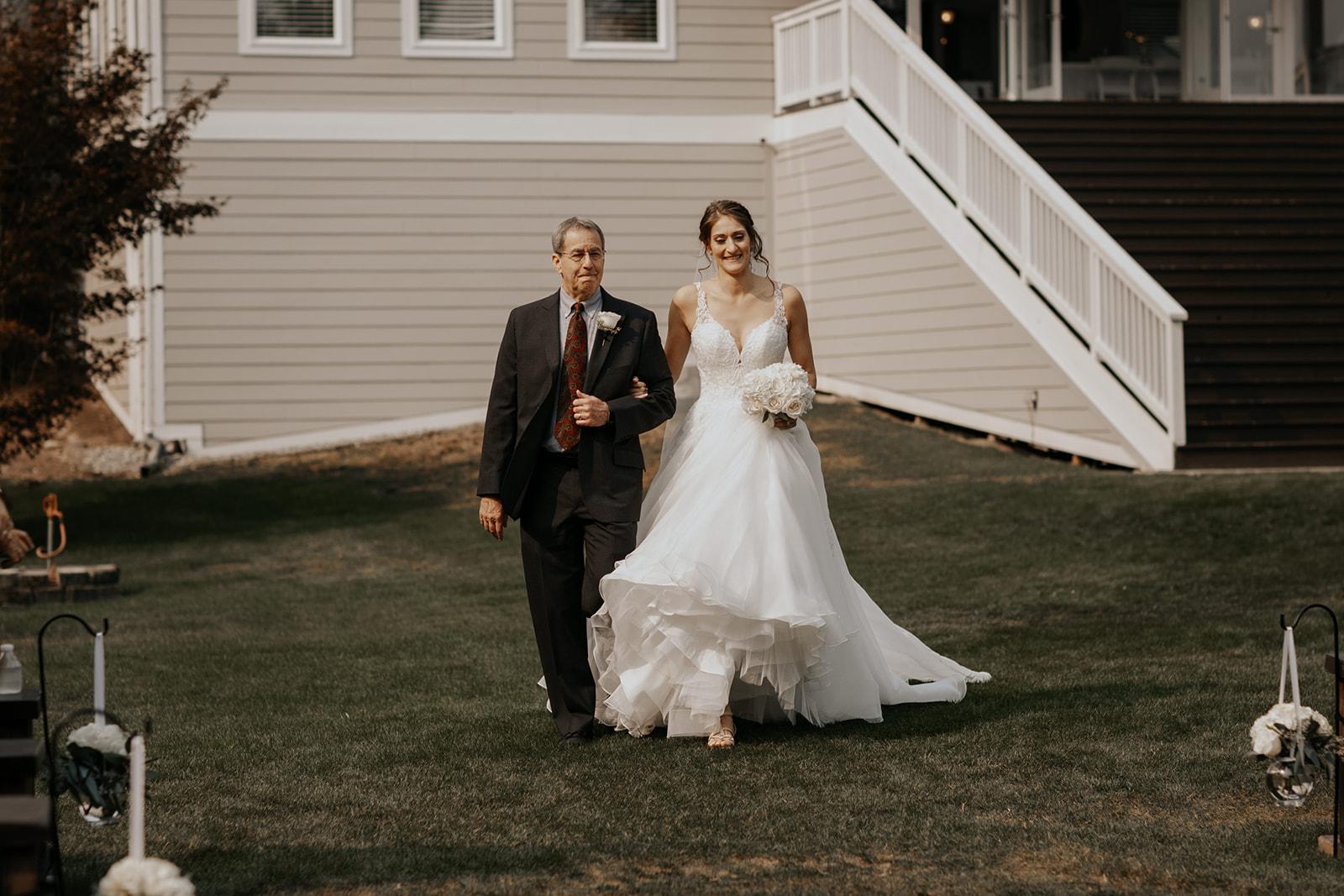 ginapaulson_camiryan_wedding-320.jpg