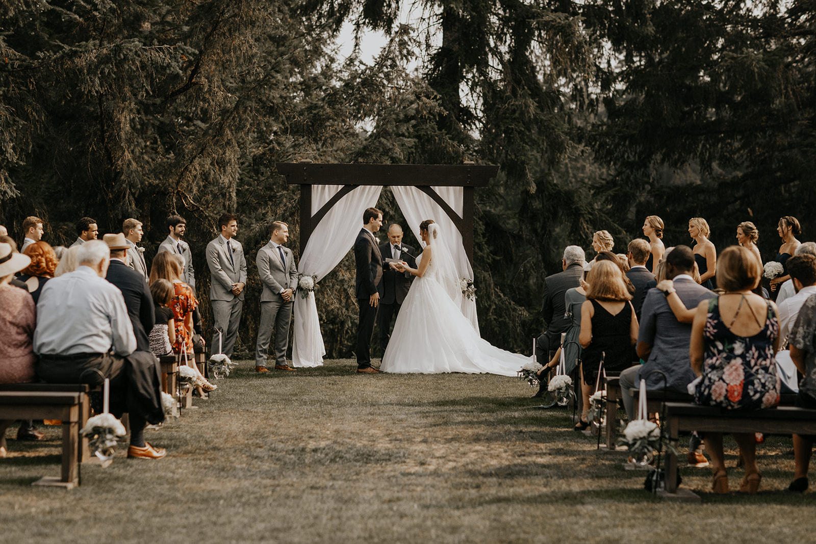 ginapaulson_camiryan_wedding-381.jpg