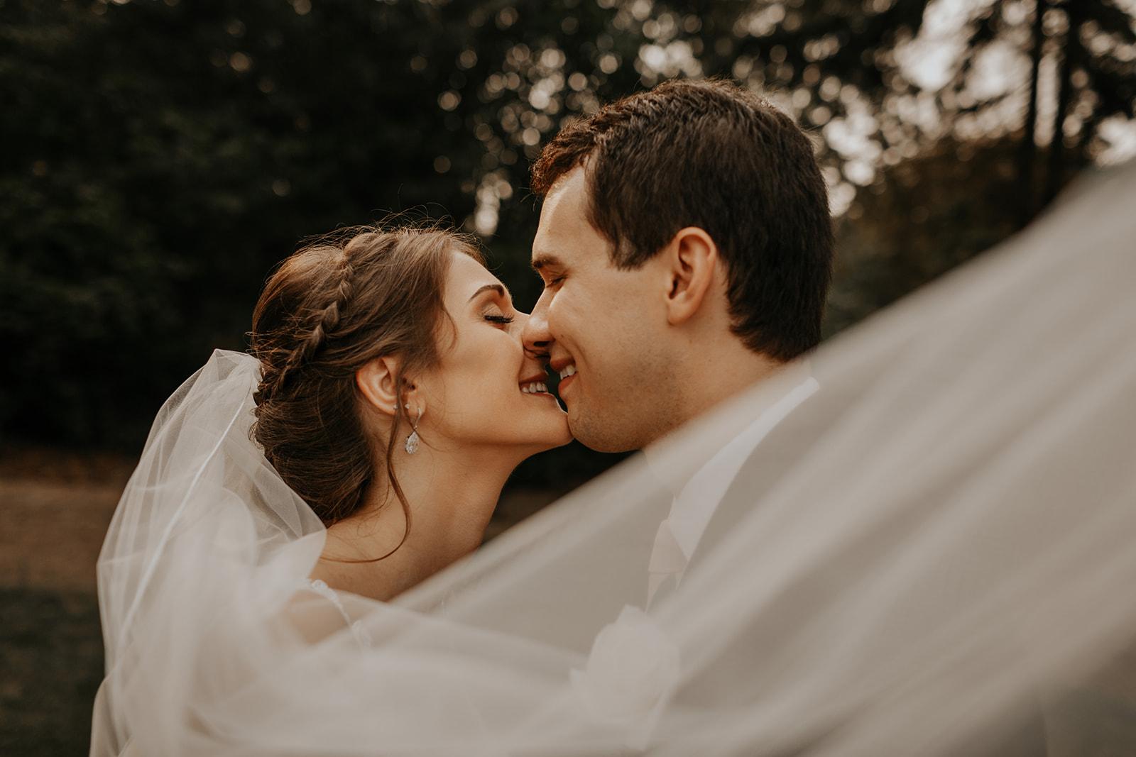 ginapaulson_camiryan_wedding-695.jpg