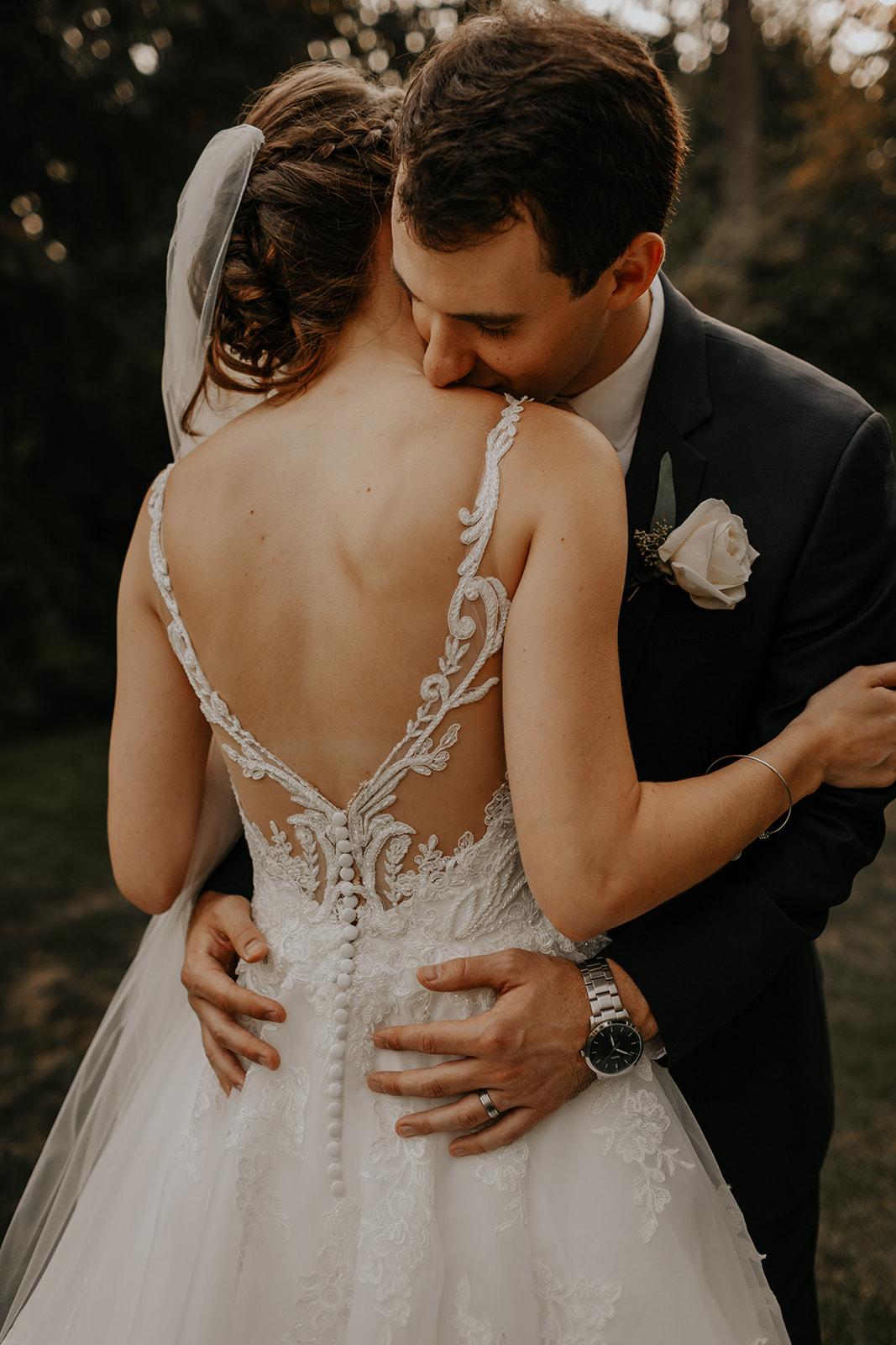 ginapaulson_camiryan_wedding-758.jpg