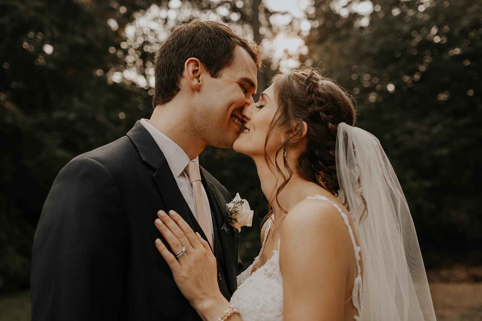 ginapaulson_camiryan_wedding-748.jpg