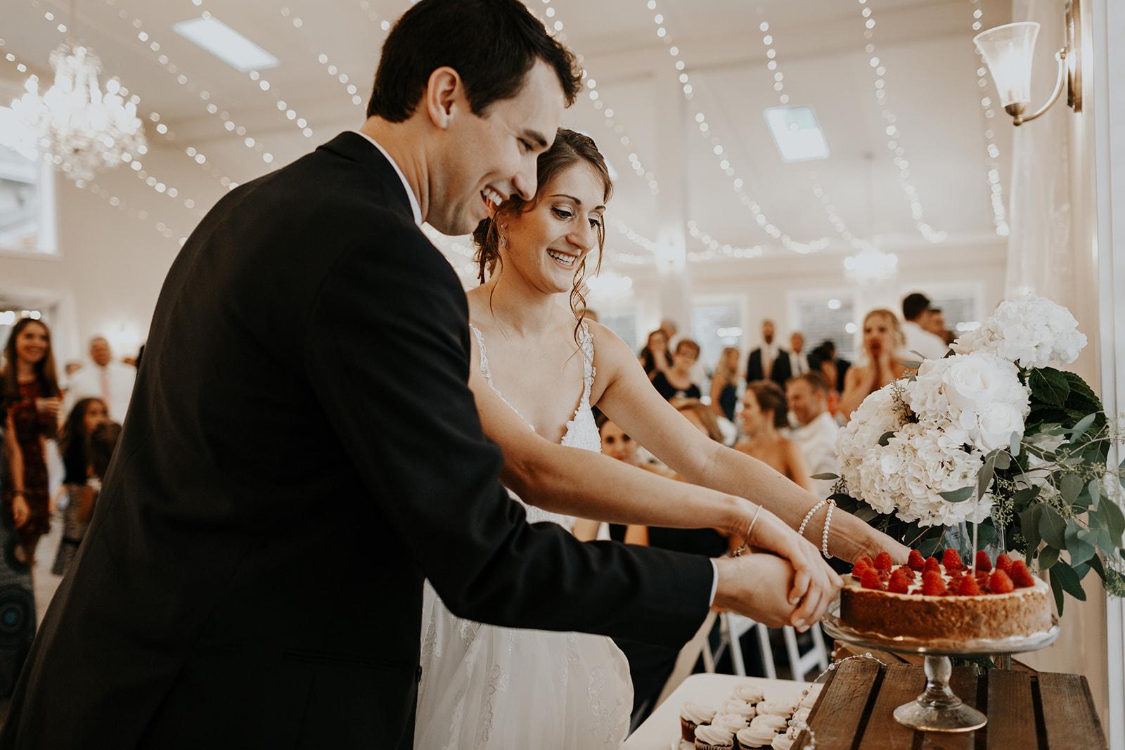 ginapaulson_camiryan_wedding-921.jpg