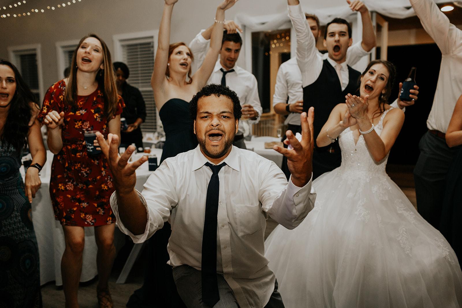 ginapaulson_camiryan_wedding-1390.jpg