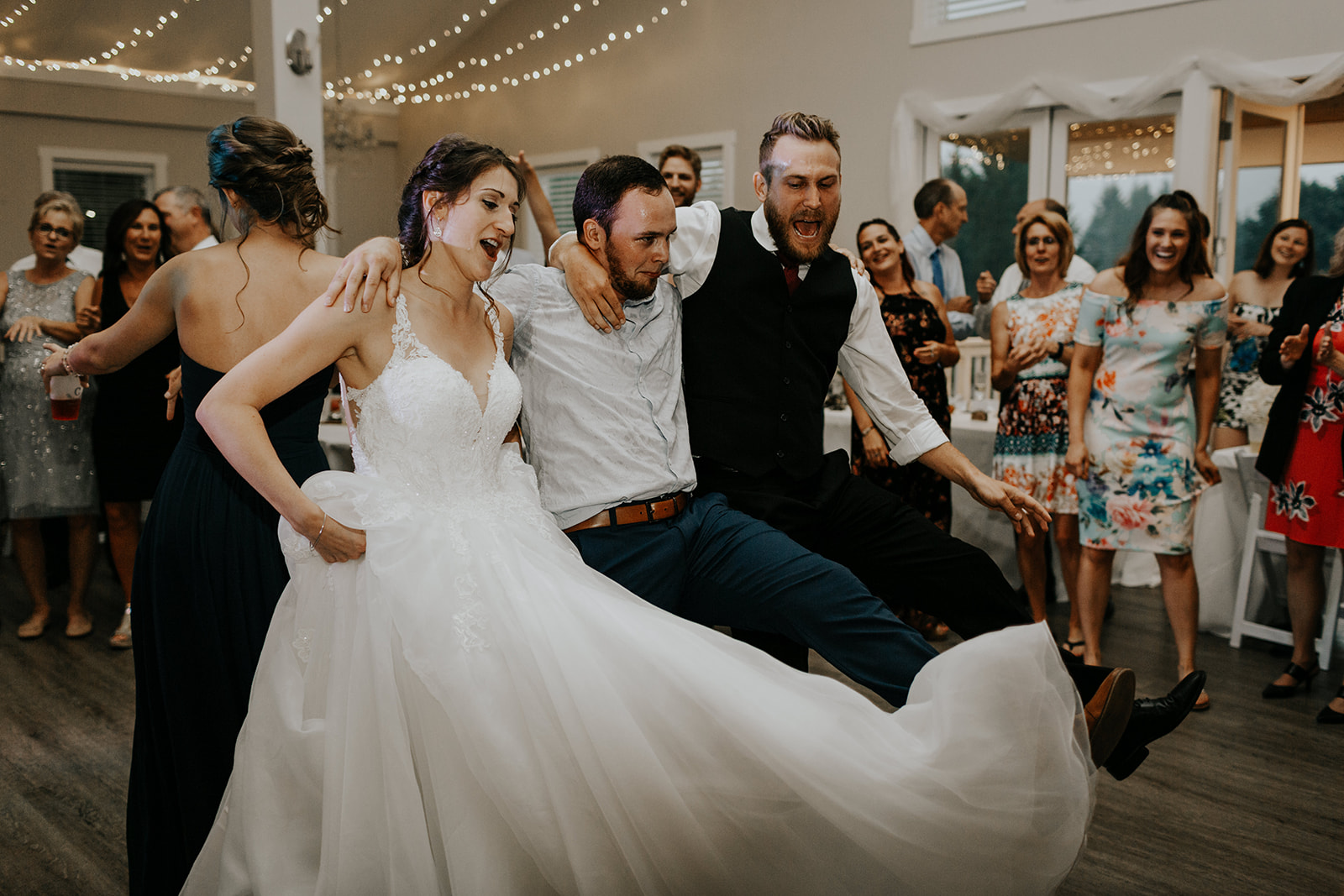 ginapaulson_camiryan_wedding-1170.jpg
