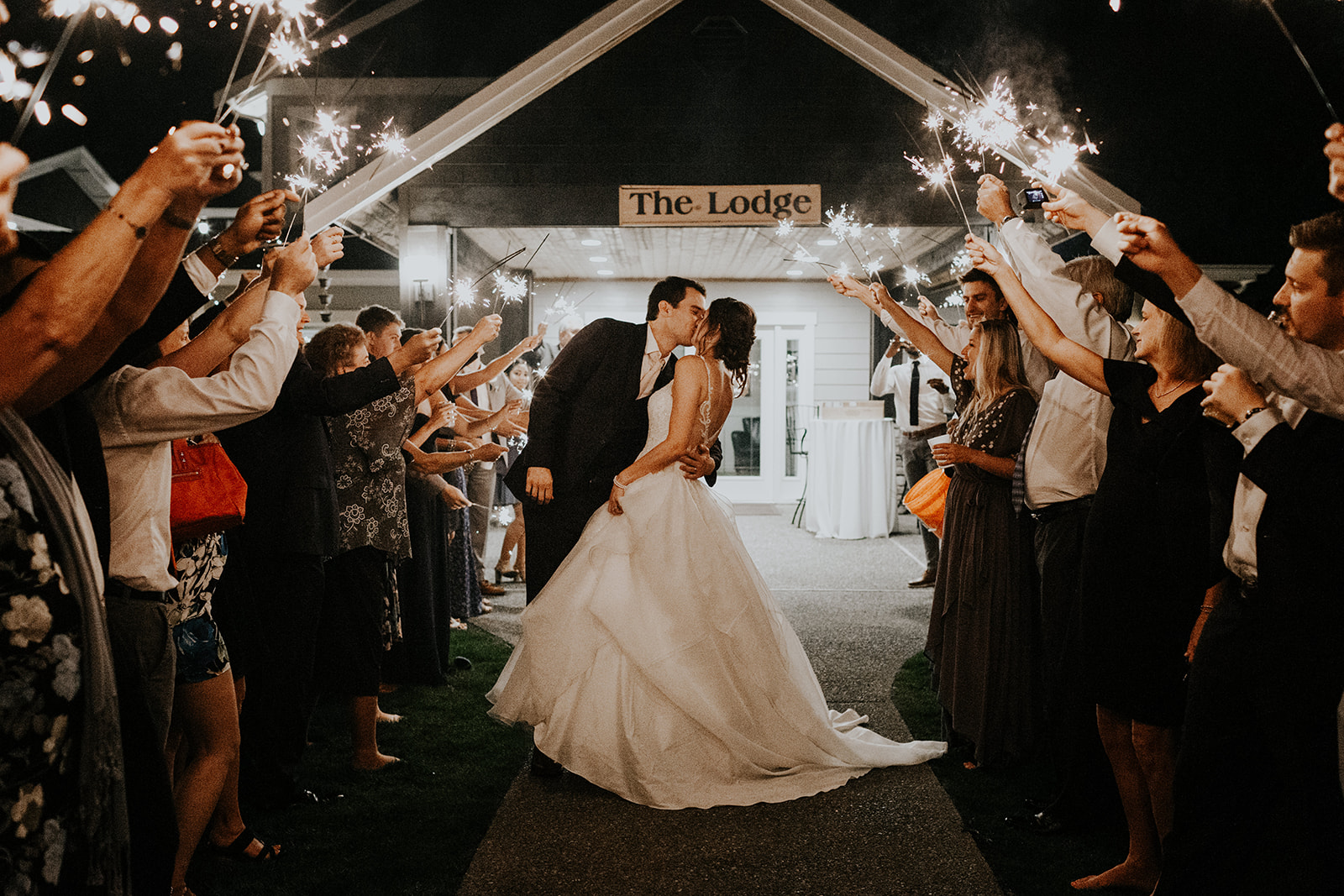 ginapaulson_camiryan_wedding-1497.jpg