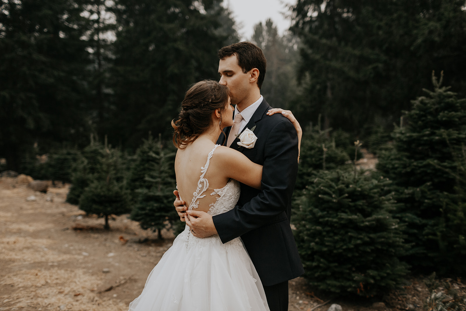 ginapaulson_camiryan_wedding-1060.jpg