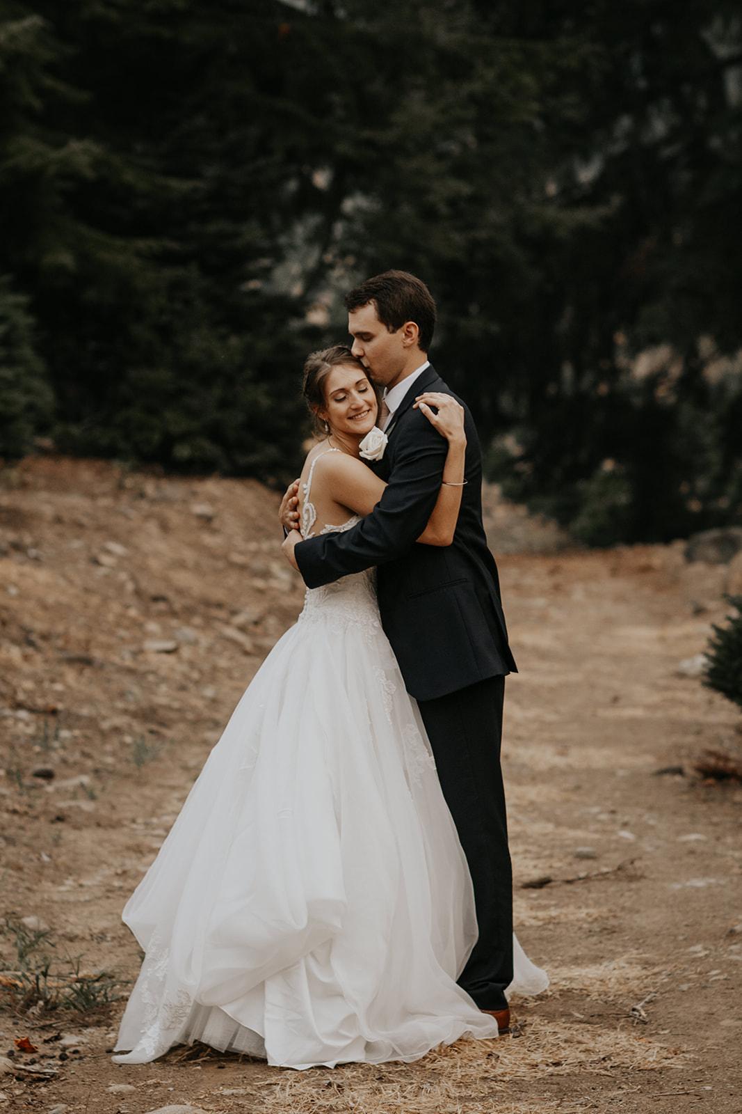ginapaulson_camiryan_wedding-1056.jpg