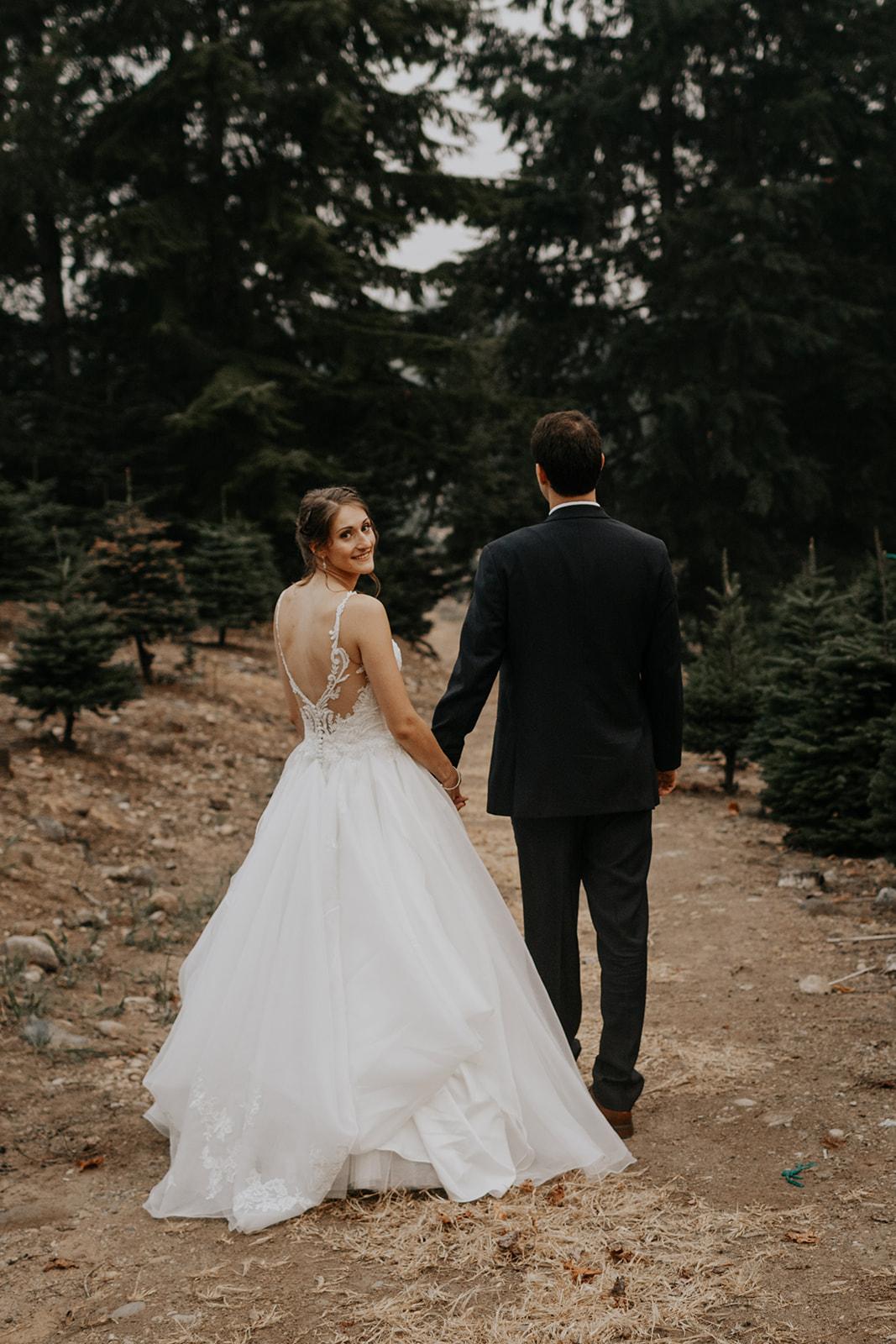 ginapaulson_camiryan_wedding-1045.jpg