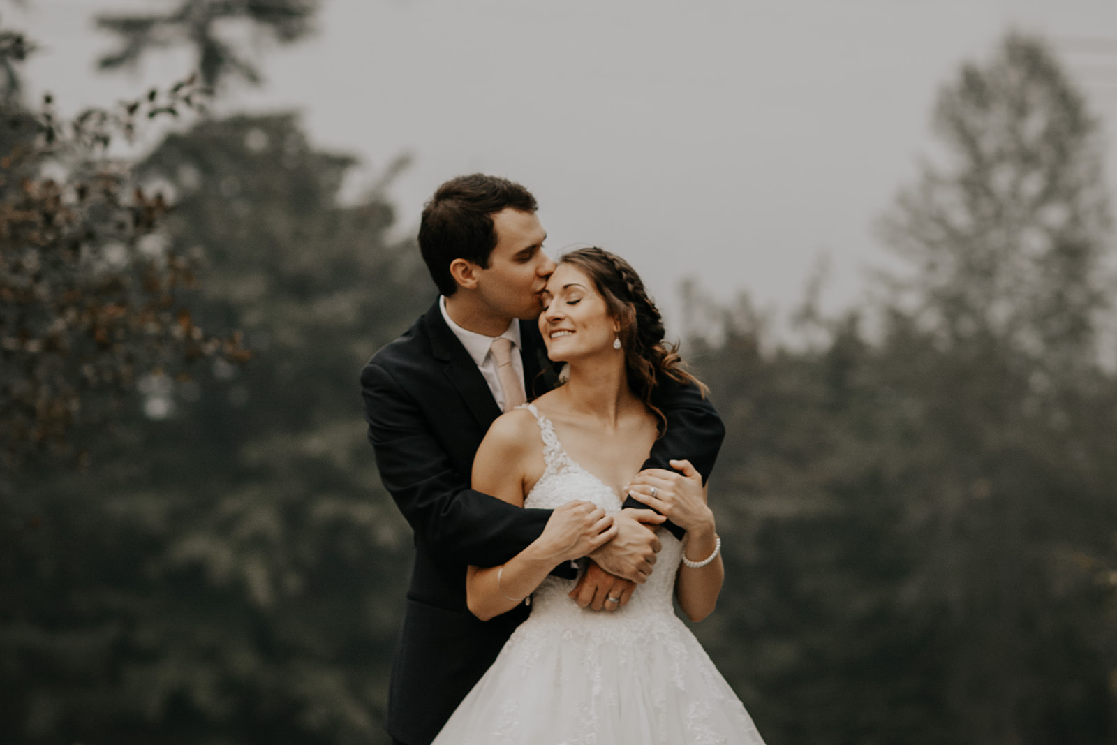 ginapaulson_camiryan_wedding-1109.jpg