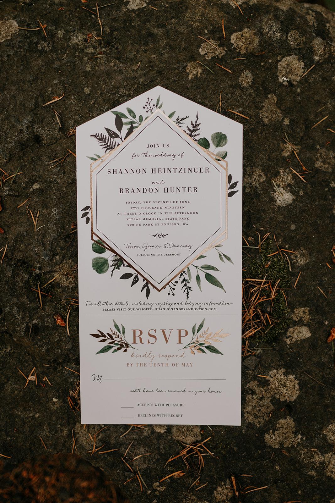ginapaulson_shannonandbrandonwedding-1.jpg