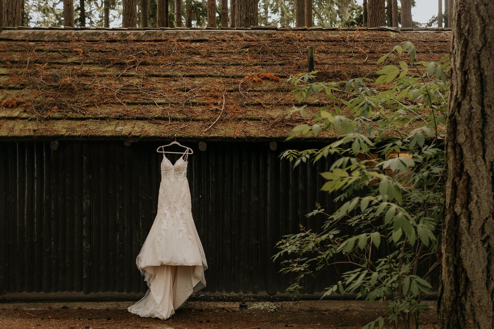 ginapaulson_shannonandbrandonwedding-16.jpg