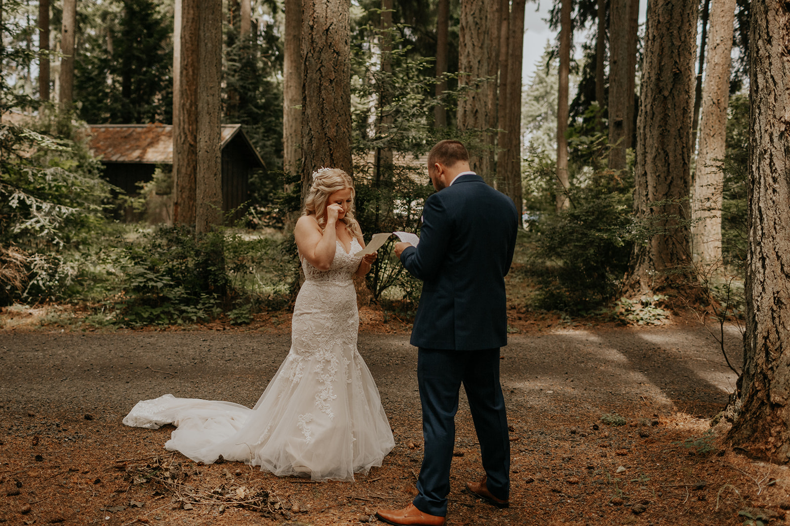 ginapaulson_shannonandbrandonwedding-178.jpg