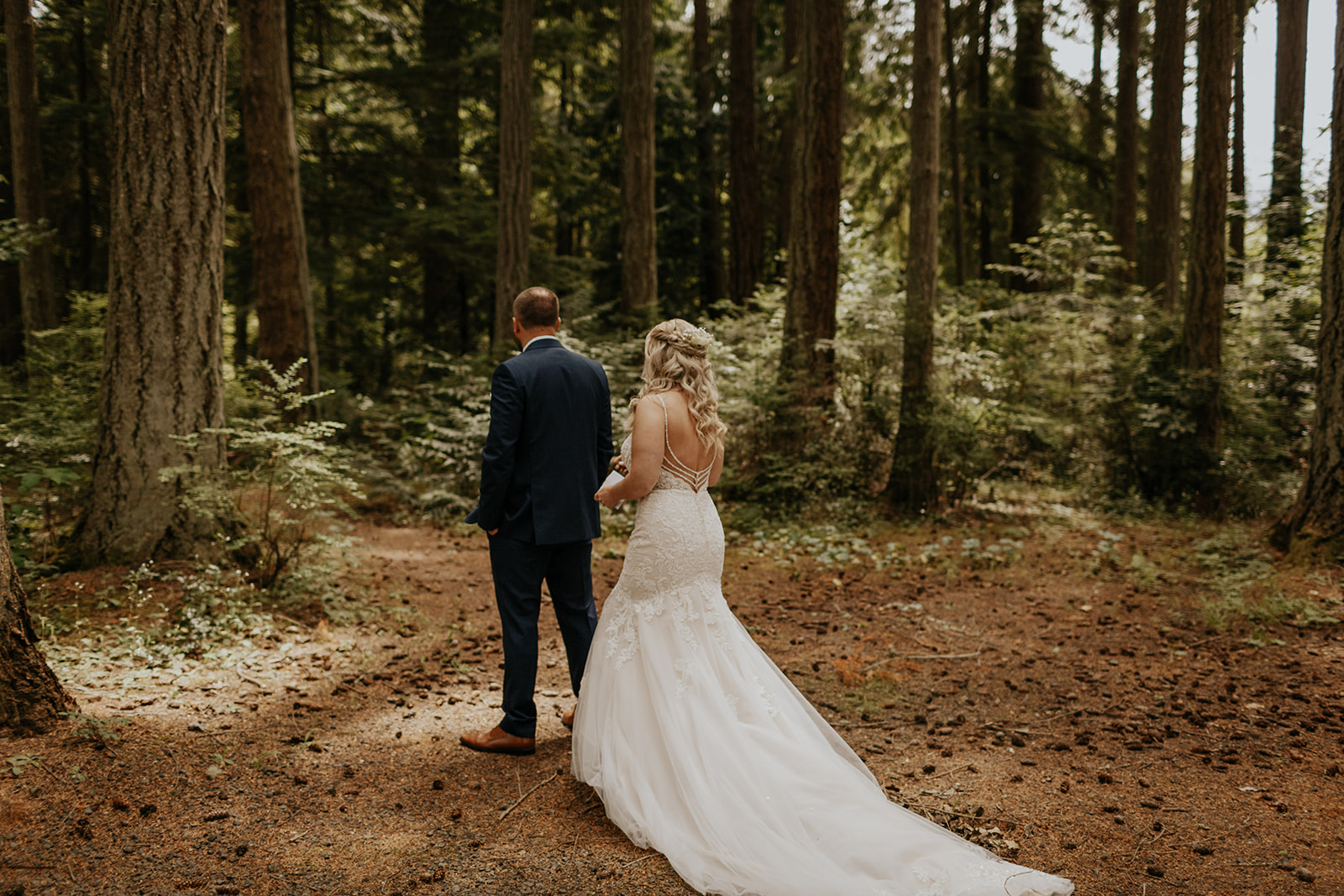ginapaulson_shannonandbrandonwedding-157.jpg