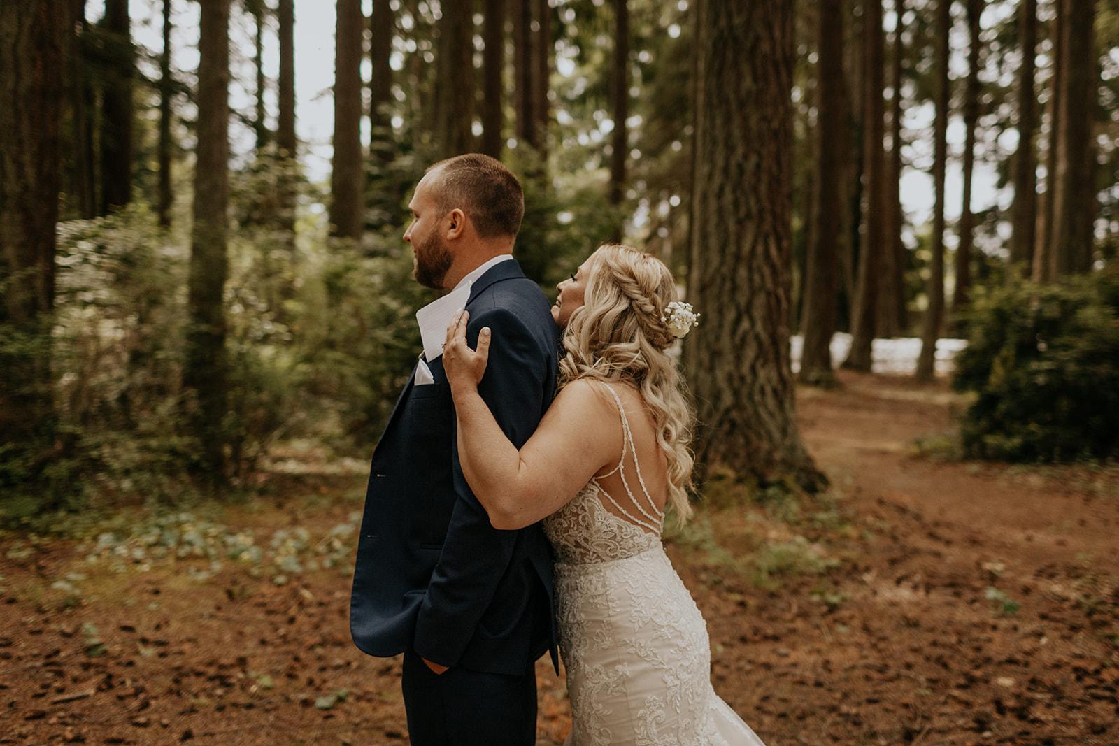 ginapaulson_shannonandbrandonwedding-159.jpg